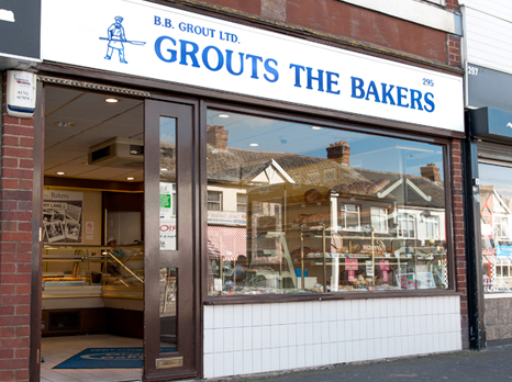 GROUTS_BENFLEET_HIGH_RD_SHOPFRONT