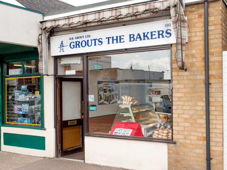 GROUTS_CANVEY_HIGH_ST_SHOPFRONT