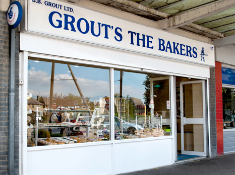 GROUTS_CANVEY_LONG_RD_JONES_CORNER_SHOPFRONT