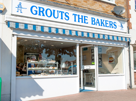 GROUTS_HART_ROAD_THUNDERSLEY_SHOPFRONT