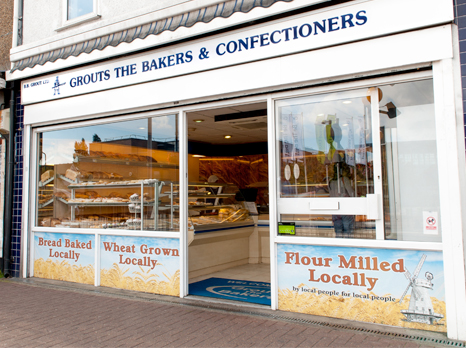 GROUTS_CANVEY_FURTHERWICK_SHOPFRONT