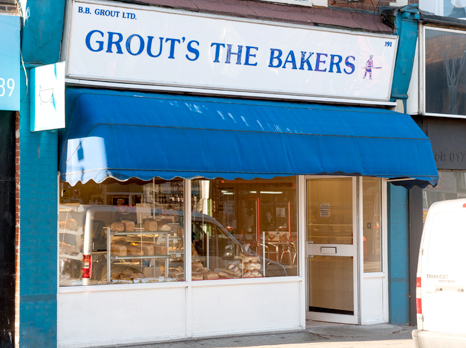 GROUTS_HAMLET_COURT_ROAD_WESTCLIFF_SHOPFRONT