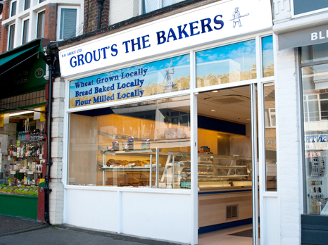 GROUTS_LEIGH_RECTORY_GROVE_SHOPFRONT